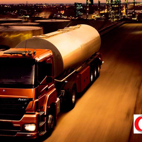 petroleumcard264CA6CB-FEE9-0E55-77B0-86BFD5A8B79A.jpg